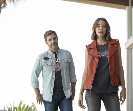 Die neue Harley-Davidson Sommer Fashion 2019