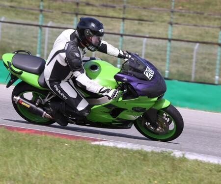 1000PS Bridgestone Trackdays Brünn - Mai 2019 | Gruppe Grün Tag 2