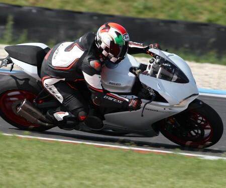 1000PS Bridgestone Trackdays Slovakiaring- Juni 2019 | Gruppe Grün Tag 1