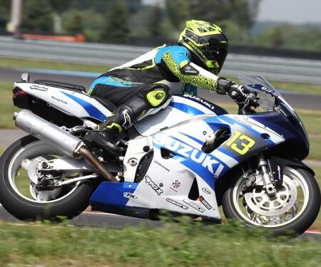 1000PS Bridgestone Trackdays Slovakiaring- Juni 2019 | Gruppe Blau Tag 1