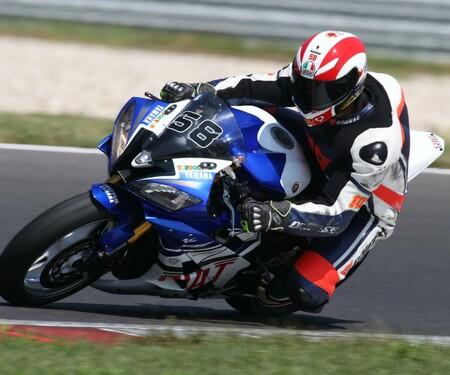 1000PS Bridgestone Trackdays Slovakiaring- Juni 2019 | Gruppe Blau Tag 2