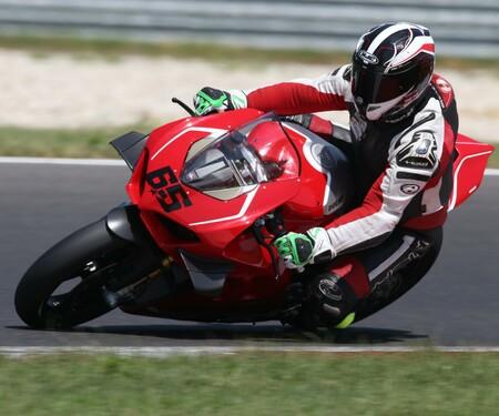 1000PS Bridgestone Trackdays Slovakiaring- Juni 2019 | Gruppe Rot Tag 2