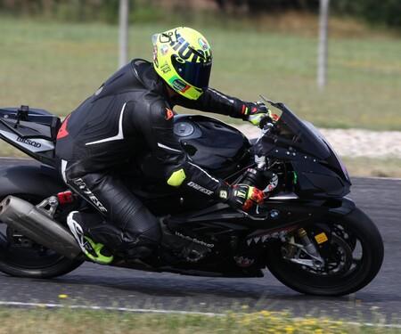 1000PS Bridgestone Trackdays Pannoniaring - Juli 2019 | Gruppe Grün Tag 1