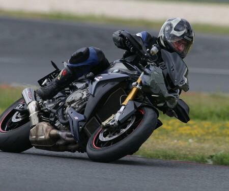 1000PS Bridgestone Trackdays Slovakiaring - August 2019 | Gruppe Rot