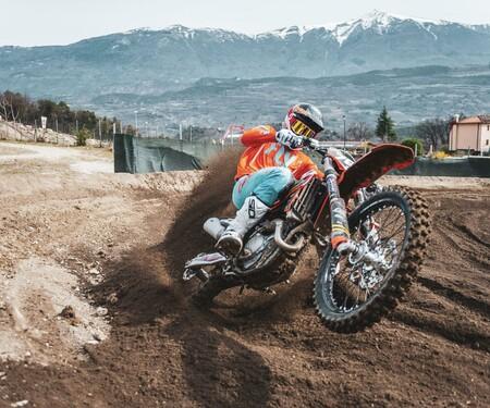 3 Staatsmeistertitel für KTM in 2019