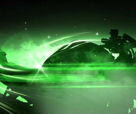 Kawasaki Z H2 2020 - erste Bilder