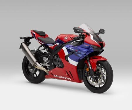 Honda Motorrad und Roller Neuheiten 2020