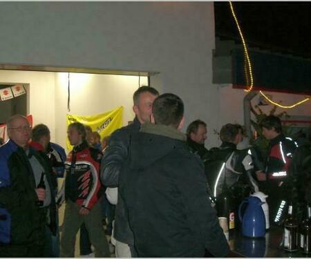 Fackel 2008 2 / 2