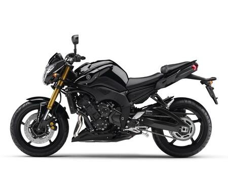 Biker´s Day & Yamaha Live: Neue Modelle