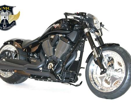 Weihnachtsbilder Motorrad.Motorrad Bilder Cruiser