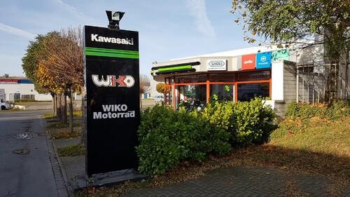 WIKO Motorrad GmbH