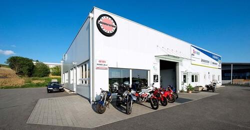 KFZ-Werkstatt Klaus Garage