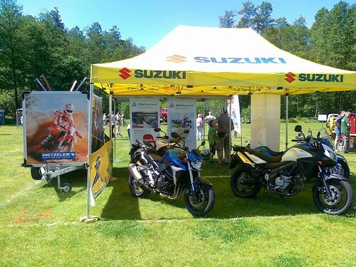 Motorrad-Technik Alvermann & Appelt GbR