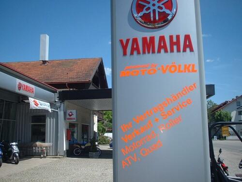 Voelkl GmbH