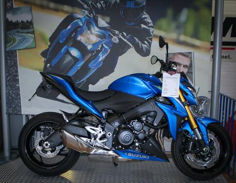 Motorrad Molitor GmbH