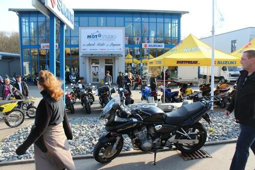 Moto Studio Ulrich Reinecke