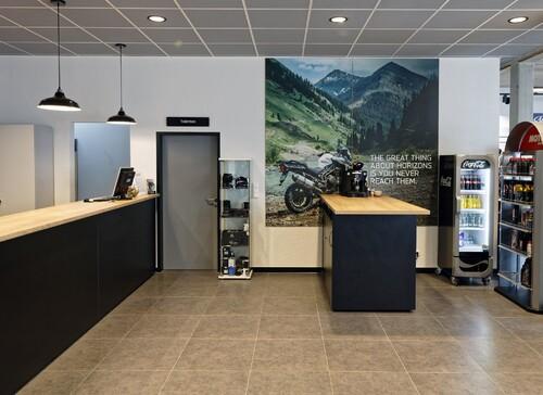 Stefan Debus GmbH