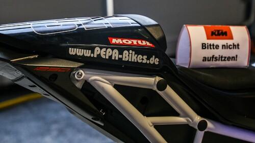 PePa-Bikes Petzold und Pawelzik