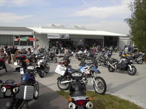 Motorradsport Feil GmbH
