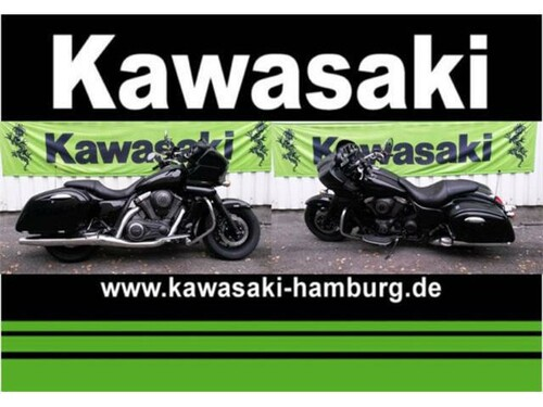 motorrad h ndler kawasaki hamburg. Black Bedroom Furniture Sets. Home Design Ideas