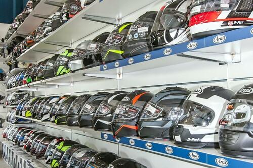 Biker Stable GmbH & Co. KG