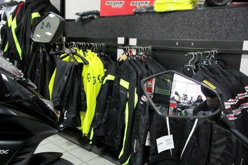 UGT - Bikes Schindler Handels GmbH, Zweirad Center Lörrach