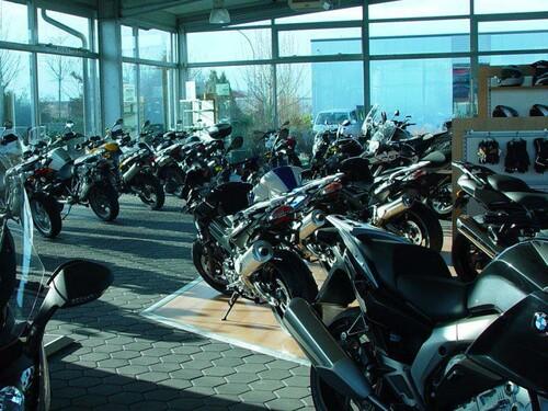 Pagel + Meier Motorrad GmbH