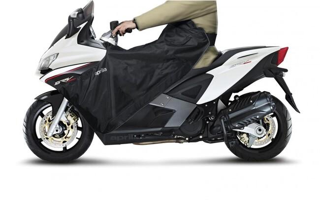 123 motorrad kaufen