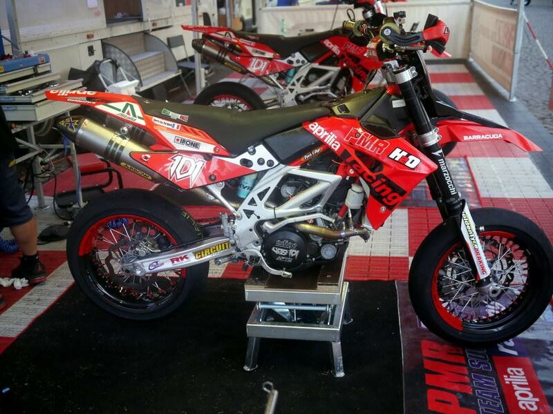 supermoto dm st wendel 2010. Black Bedroom Furniture Sets. Home Design Ideas