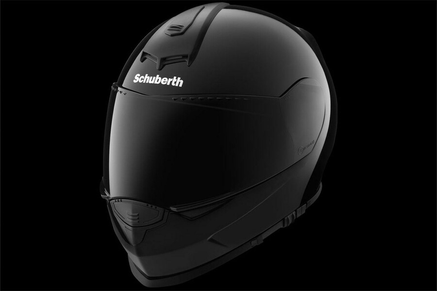 schuberth helme c3 pro s2 sr1. Black Bedroom Furniture Sets. Home Design Ideas