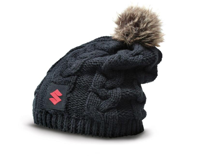 Ducati Beanie Hat