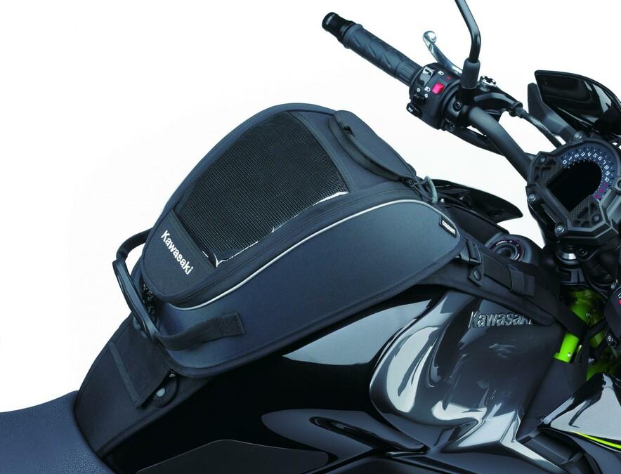 Kawasaki X Ultra