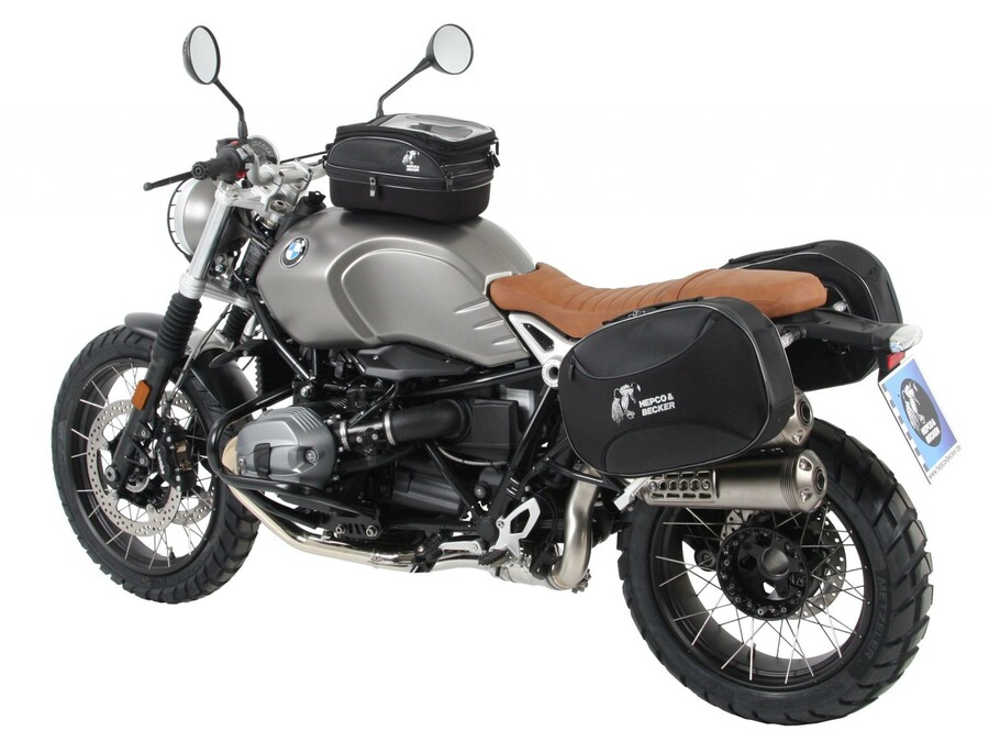 bmw r ninet scrambler zubeh r. Black Bedroom Furniture Sets. Home Design Ideas
