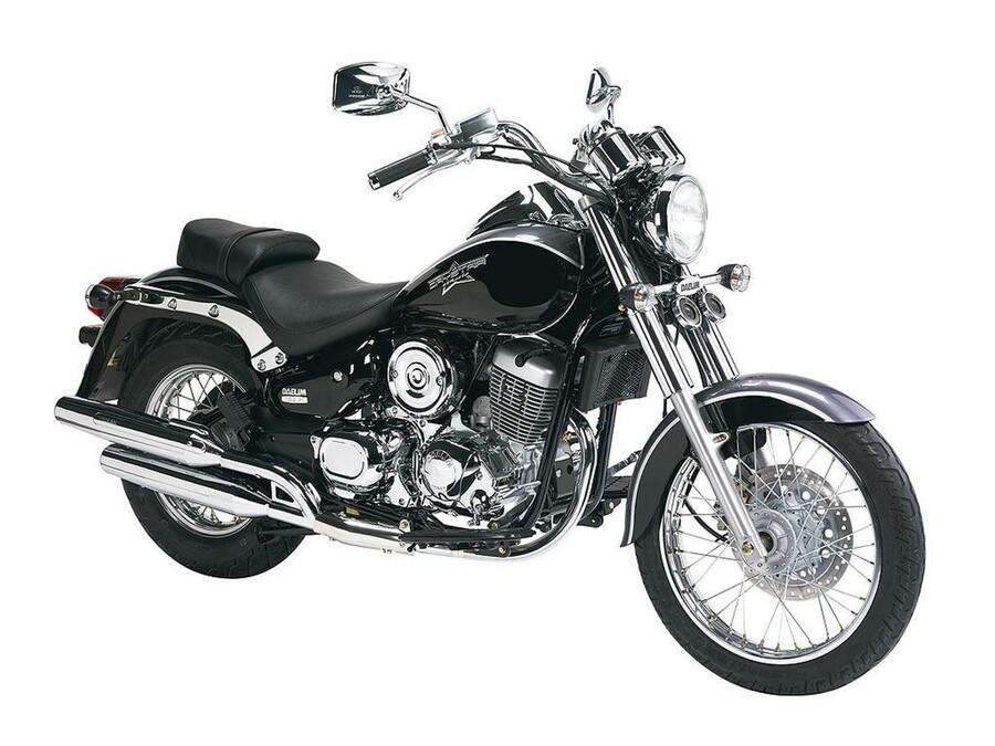 a1 motorr der welches 125er bike passt zu mir. Black Bedroom Furniture Sets. Home Design Ideas