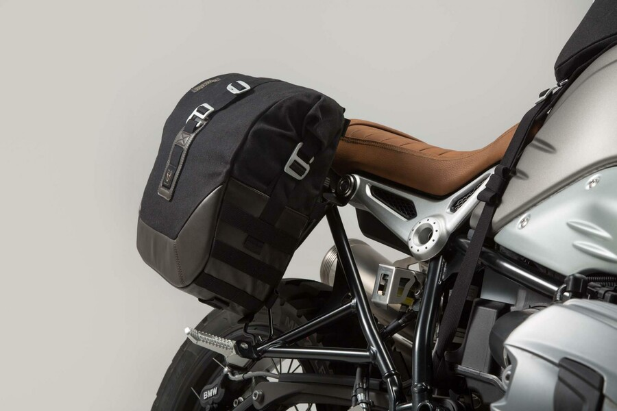 sw motech zubeh r f r die bmw r ninet scrambler. Black Bedroom Furniture Sets. Home Design Ideas