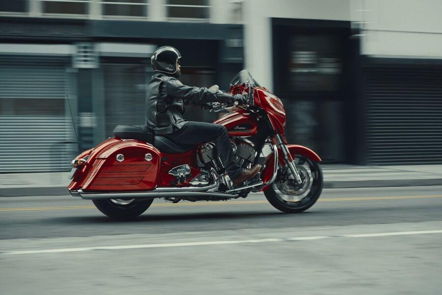 Ducati  Nd Hand