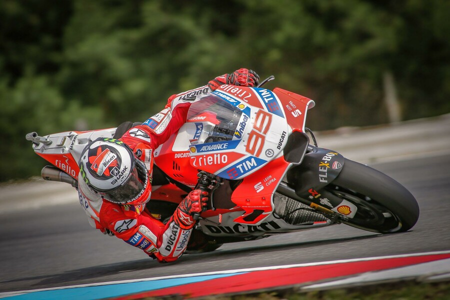 brünn motogp 2019