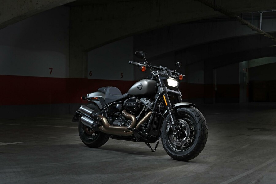 Harley Davidson Street Glide Rear Tire