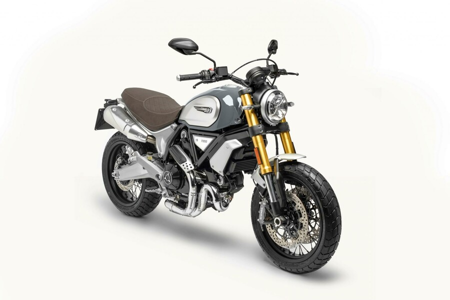 ducati scrambler 1100 special. Black Bedroom Furniture Sets. Home Design Ideas