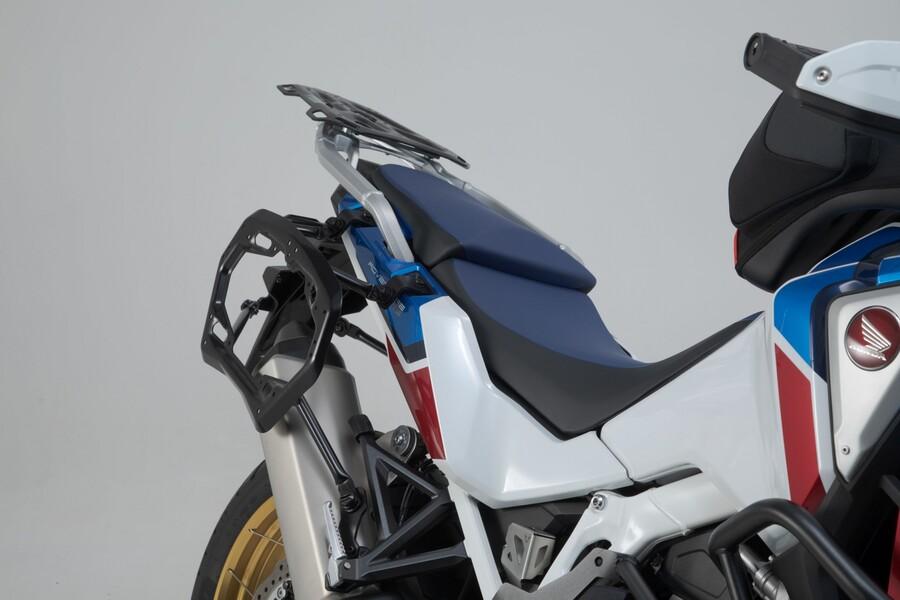SW-MOTECH Zubehör für BMW F 900 R und F 900 XR