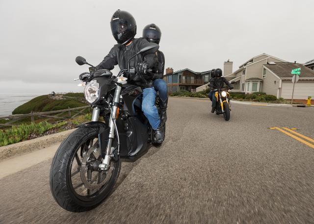 zero motorcycles. Black Bedroom Furniture Sets. Home Design Ideas