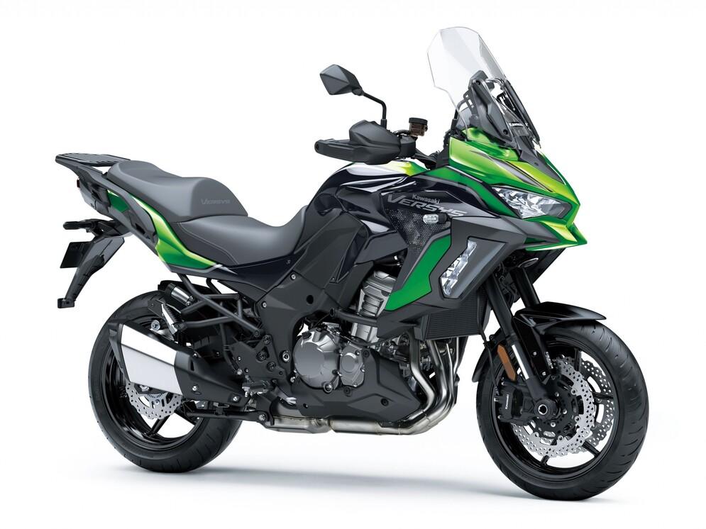 Kawasaki_Versys_1000_S_2021_005.jpg