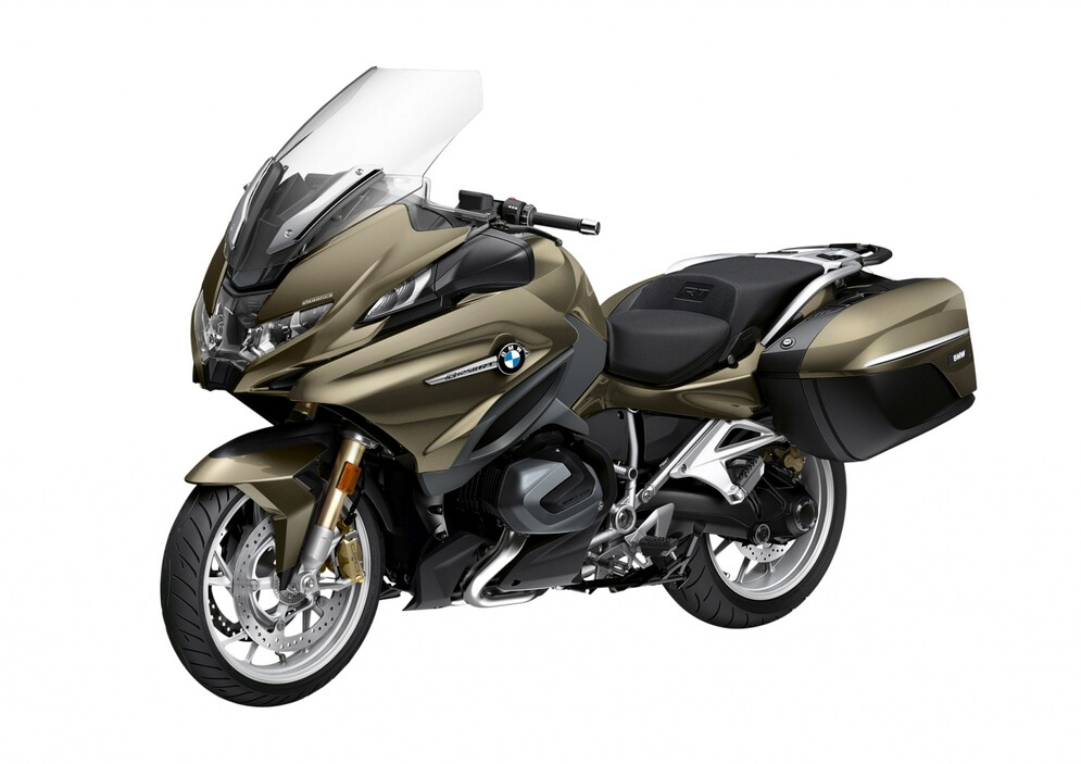 BMW_R1250RT_2021_018.jpg