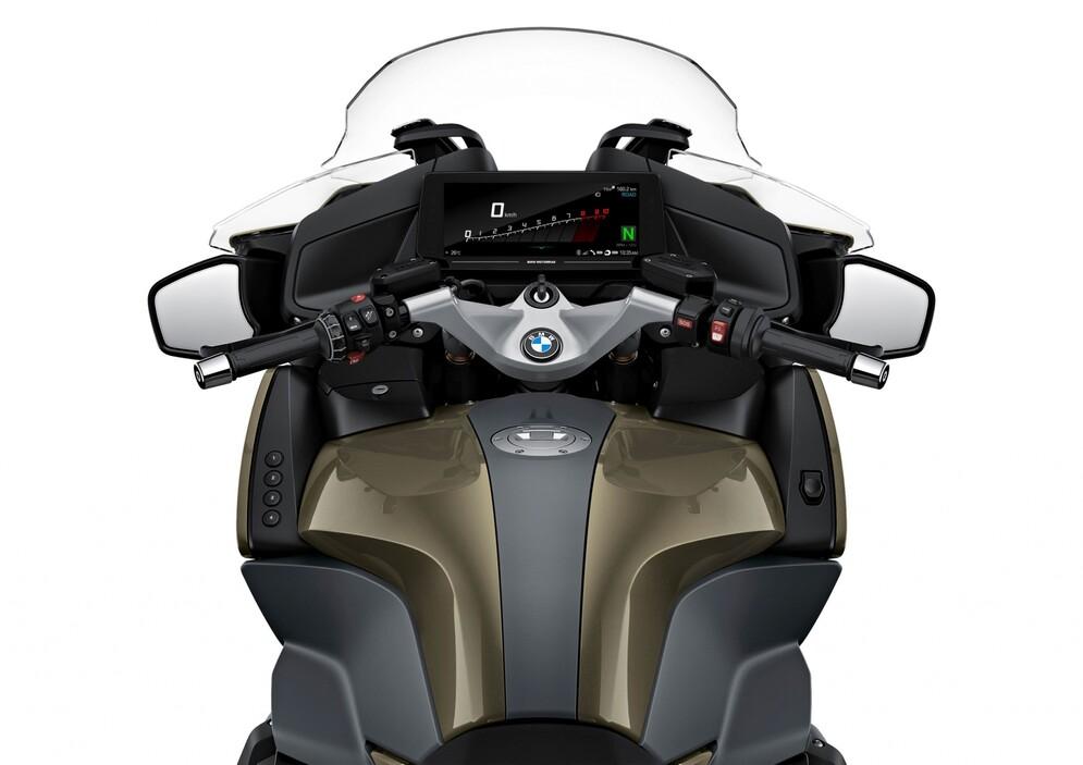 BMW_R1250RT_2021_022.jpg