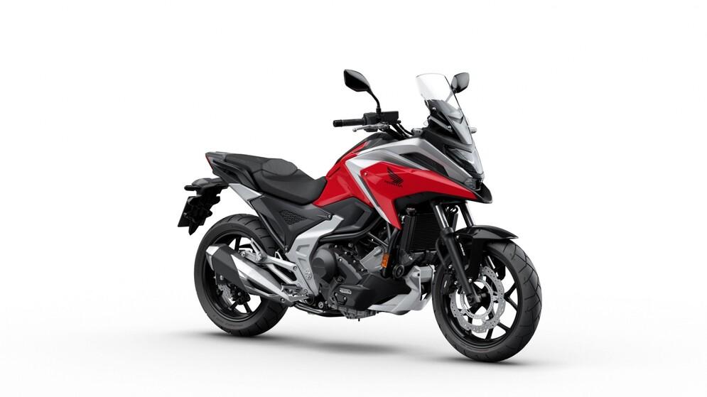 Honda_NC750X_2021_020.jpg