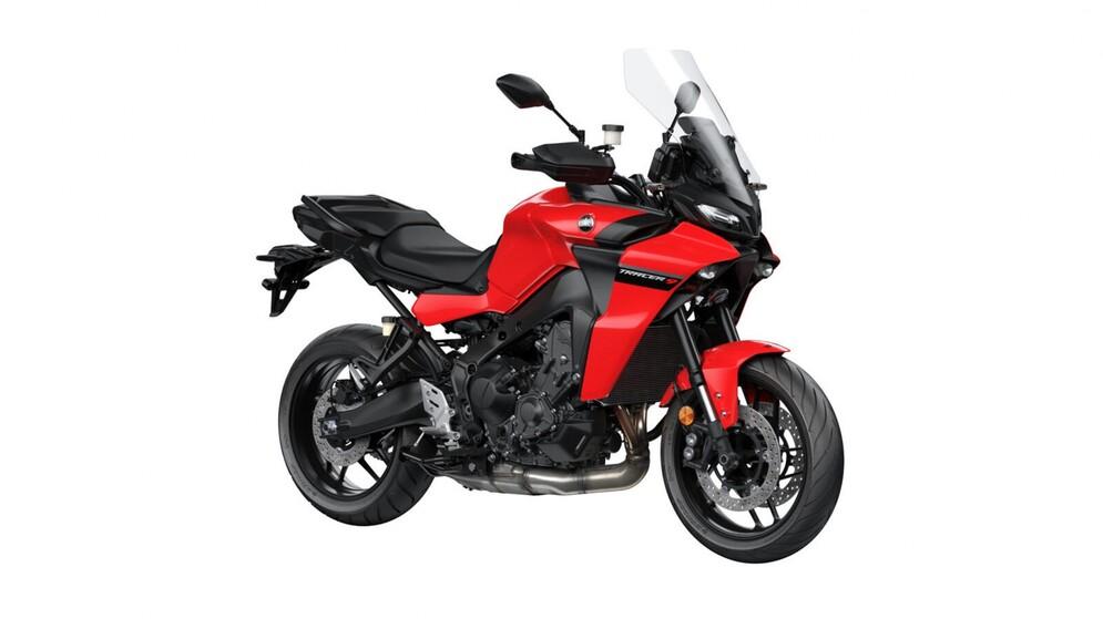 Yamaha_Tracer_9_2021_2021_009.jpg