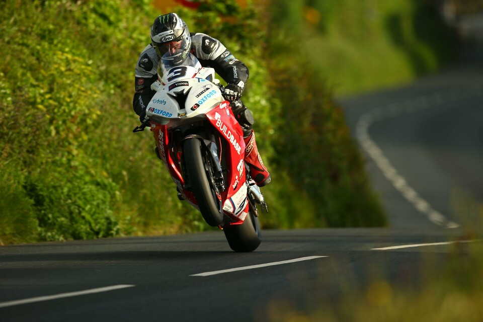Isle of Man Tourist Trophy Review 2005 Movie free download HD 720p