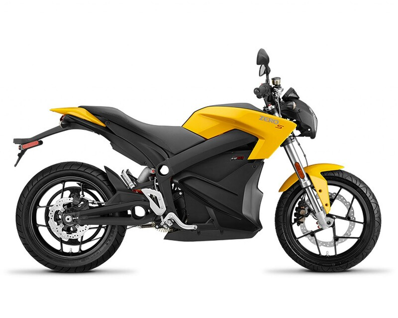 10 Motorräder Mit Niedriger Sitzhöhe 2016 Mit Video Motorrad News