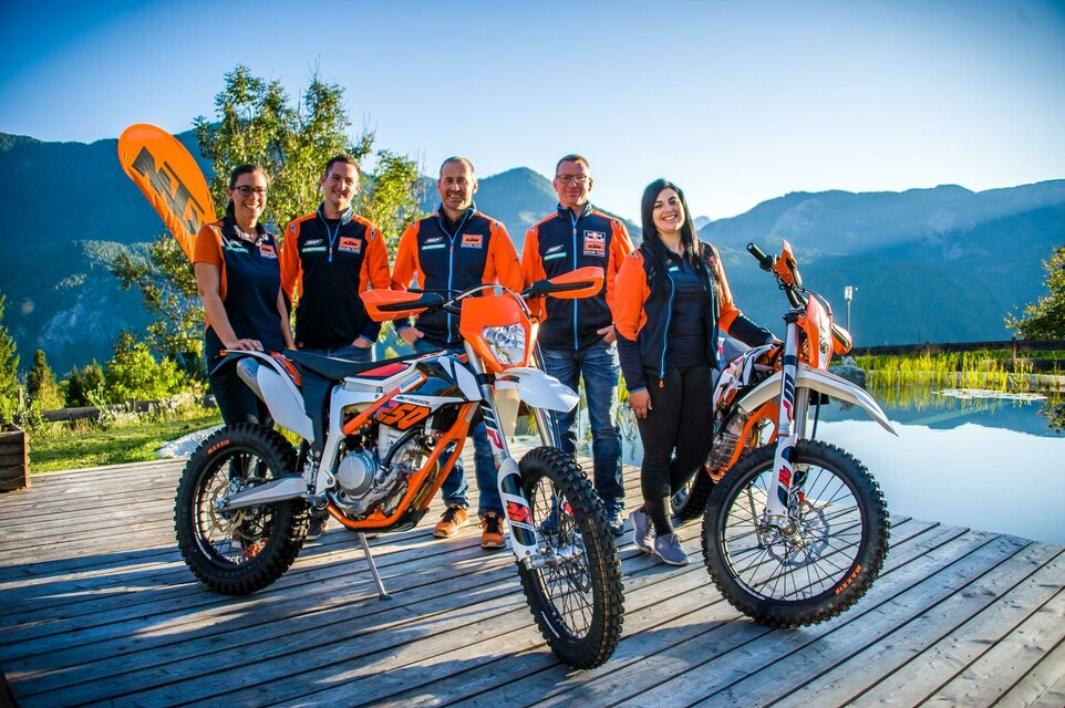 2018 ktm freeride 250. exellent freeride previous next wir durften die neue ktm freeride 250  on 2018 ktm freeride f