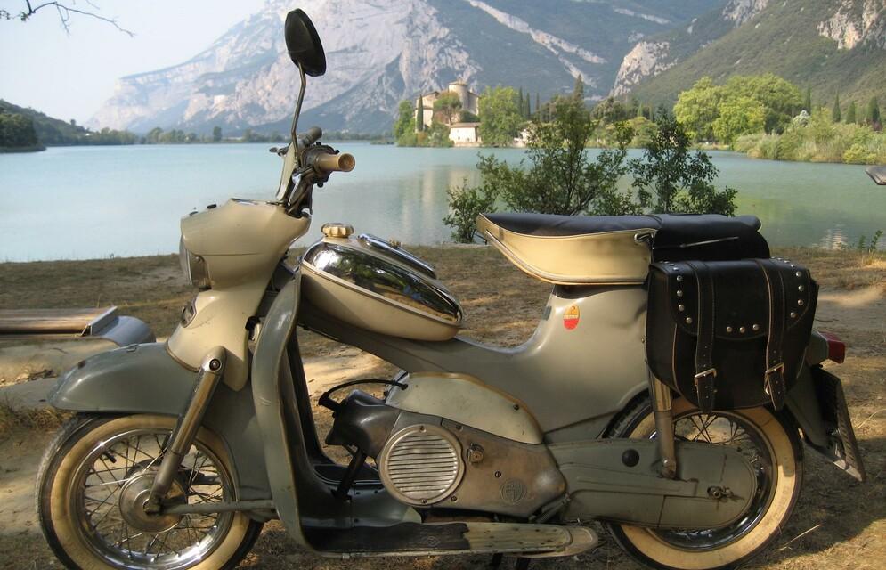 DS 50/60 (Gardasee)